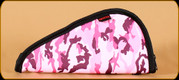 "Quest - 6.5"" - Pink Camo"