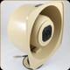 FOXPRO - SP-FR1 External Speaker