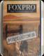 FOXPRO - DVD - Outdoors Predators Volume 1