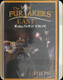 FOXPRO - DVD - Furtakers Volume 3 East - Lights Out
