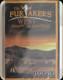 FOXPRO - DVD - Furtakers Volume 3 West - Desert in Distress