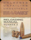 Barnes - Reloading Manual - 4th Edition