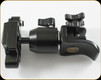 Leupold - Window Mount