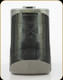 Browning - T-Bolt Magazine - Double Helix - 10 Round - Polymer Clear - 17 HMR , 22 WMR