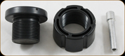 RCBS - Powder Trickler 2 Upgrade Kit