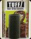 Tuff 1 slip on grip cover - Boa Grip - Olive Drab Green