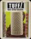 Tuff 1 slip on grip cover - Boa Grip - Desert Tan