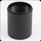 """NIGHTFORCE - 3"""" Sunshade - 56mm (NXS, ATACR, BEAST, SHV) - V310"""