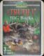 Primos - The Truth 17 - Big Buck