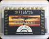 Federal - 416RemMag 400 GR - Barnes Solid - 20ct