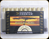 Federal - 470NitroExpress 500 GR - Barnes Banded Solid - 20ct