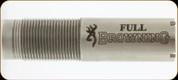 Browning - STD FULL - 410 - Invector Choke Tube