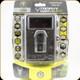 Bushnell - Trophy Cam HD Max - 119477C