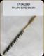 Dewey Brush - 17 Cal Nylon Brush