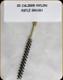 Dewey Brush - 20 Cal Nylon Brush