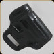 Galco - Avenger Belt Holster - SIG P220/226 - RH - Black