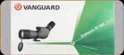 Vanguard - Endeavor XF 60A - 15-45x60mm - Spotting Scope