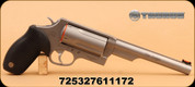 "Taurus - The Judge Magnum - 410 3""/45 Colt - 6.5"", 5 rnd, SS"