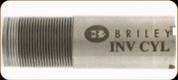 Briley - EXT INV SKT - 28 Ga - Benelli