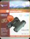 Vanguard - Endeavor 8320 - 8x32mm