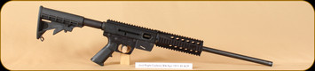 Just Right Carbines - 1911 45ACP - BlkSyn
