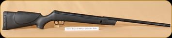 "Gamo - Big Cat - .22Cal - BlkSyn, 4x32 scope, 950 FPS, 18"""