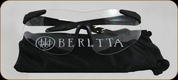 Beretta - Challenge - Shooting Glasses - Clear
