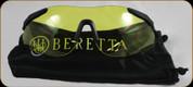 Beretta - Challenge - Shooting Glasses - Yellow