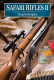 Safari Press - Safari Rifles 2 - Craig Boddington