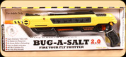 Bug-A-Salt 2.0 - Yellow