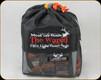 Caribou Gear - Meat-On-Bone Wapiti - Ultra Light Game Bags