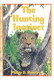 Safari Press - The Hunting Instinct - Philip Rowter