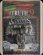 Primos Hunting - The Truth 9 - Calling All Coyotes DVD