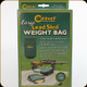 Caldwell - Lead Sled - Large Weight Bag