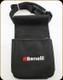 Benelli - Shell Pouch - Black