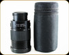 Leica - 25-50x Aspheric Eyepiece - 41021