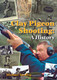 Clay Pigeon Shooting - Yardley, Michael
