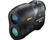 Nikon - Monarch 7i VR - Laser Rangefinder