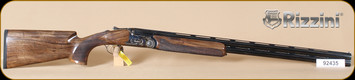 """Rizzini - Fierce 1 Sporting - 12Ga/3""""/30"""" - case colored, single selective trigger, vent rib"""