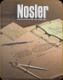 NOSLER - RELOADING MANUAL - 8TH EDITION