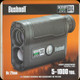 Bushnell - 6x21MM - Scout DX 1000 - Vertical ARC