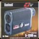 Bushnell - 6x21MM - G-Force DX 1300