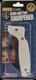 Accusharp - Knife and tool sharpener