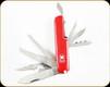 Royal Crest - 16 Function Slimline Knife