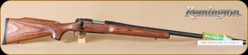 "Remington - Model 700 - 22-250Rem - SPS Varmint, Laminated stock, 26"""