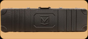 "M-Line - 49"" Rifle Case - Black ABS"