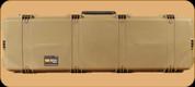 Pelican - IM3300 - Double Case - Camo Swirl