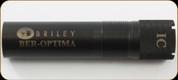 Briley - EXT IMP CYL - 12 Ga - Beretta Optima