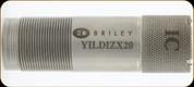 Briley - EXT IMP CYL - 2 Ga - Yildiz