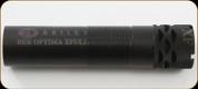 Briley - EXT EX FULL - 12 Ga - Beretta Optima